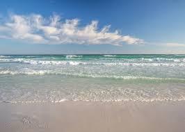 destin beach photos travel guide