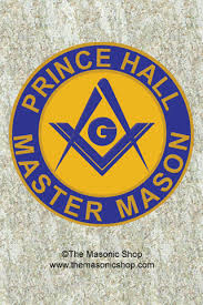 masonic phone wallpaper courtesy of the