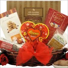 day gift basket