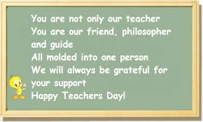happy teachers day quotes in hindi english marathi for
