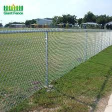 5 Ft Chain Link Fence For Sale 5 Ft Chain Link Fence For Sale Suppliers And Manufacturers At Alibaba Com