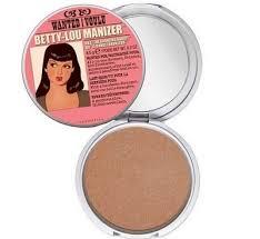 makeup studio foundation brand powder