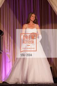 Abigail Keller at San Francisco Debutante Ball 2014