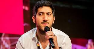 The OMR Podcast with Taboola founder Adam Singolda | OMR - Online Marketing  Rockstars