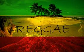 50 free reggae wallpapers for tablet