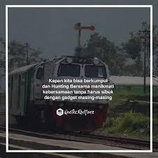 keretaapikita hashtag on instagram stories photos and videos