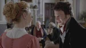 Gossip, Hearsay and Misinformation in Jane Austen's Novels | Austen Authors