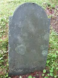Abigail West Mantor (1779-1814) - Find A Grave Memorial