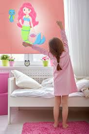 Easy To Use Roller Shades Are Available In A Variety Of Fun Prints And Colors Kids Window Treatments Child Safe Window Treatments Room
