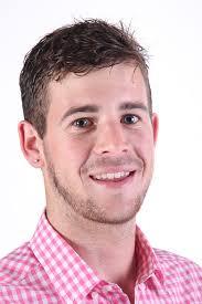 Aaron Kennedy: Actor, Extra and Model - Victoria, Australia - StarNow