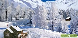 winter screensavers pc android iphone