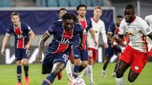 League 1: PSG vs Rennes live stream, preview, prediction - The Saxon