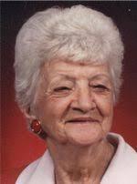 Myrtle Bennett Atkins (1925-2007) - Find A Grave Memorial