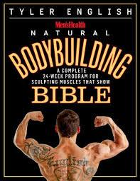 the men s health bodybuilding