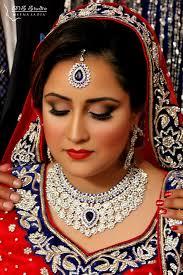 stani bridal makeup artist dubai