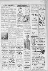 The Coast Advertiser