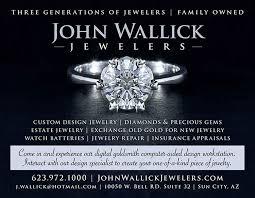 jewelry in sun city west az