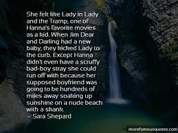 quotes about dear ex boyfriend top dear ex boyfriend quotes