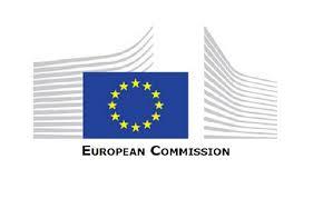 """avrupa komisyonu logo ile ilgili görsel sonucu"""""""