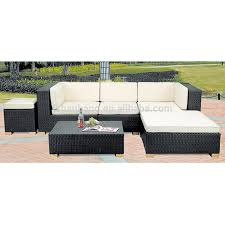 outdoor conservatory furniture