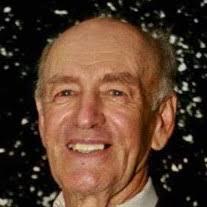 Duane Schmidt Obituary - Visitation & Funeral Information