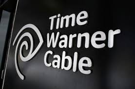charter purchases of time warner cable
