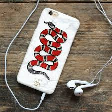 gucci snake wallpaper mobile er for