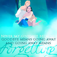 peter pan quote pocahontas disney princess icon