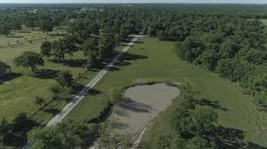 1409 peach creek cut off road college