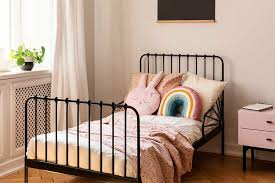 How Can I Make My Child S Room Beautiful Without Spending Money Nursery Kid S Room Decor Ideas My Sleepy Monkey