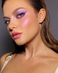 makeup ideas harley quinn makeup ideas