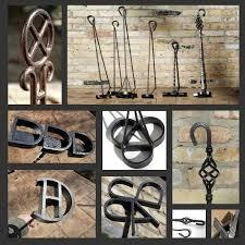 wisconsin iron works custom branding