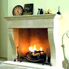 winsome gas fireplace hearth adorable