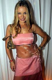 Xenia Seeberg Pictures, Photos, Picture Gallery, Hot Pics, Xenia Seeberg  Gossips at Entwagon.com