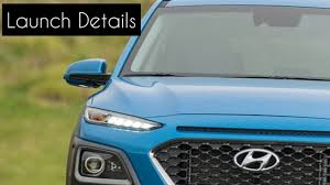 Hyundai Venue Blue Link Connected Car Features Explained