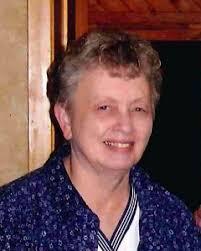 Marlys Adeline Barfknecht - Hantge McBride Hughes Funeral Chapels and  Crematory - Dobratz, Dalin, Egesdal, Hauser, Paul