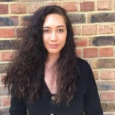Lila Smith: Actor, Extra and Model - Brighton, UK - StarNow
