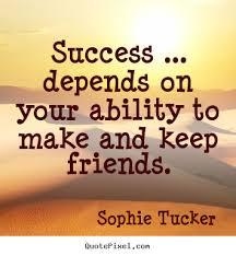 success quote images quotepixel com