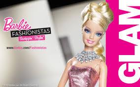 búp bê barbie Fashionistas: Swappin' Styles các hình nền - búp bê ...