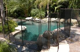 Vantage Leisurescapes Guardian Safety Pool Fence Pool Supplies Langley Surrey Maple Ridge Bc