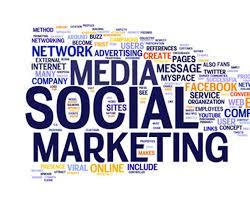 Image result for Social Media Marketing images