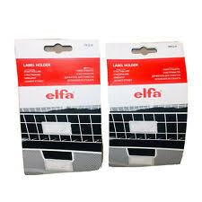 elfa home organization supplies for