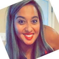 Sallie Vega - Office Administrator - Dahlia Companies | LinkedIn