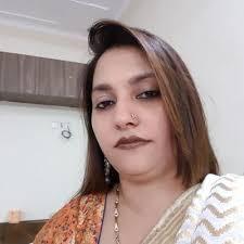 Pooja Malhotra (@PoojaMa60011960)   Twitter