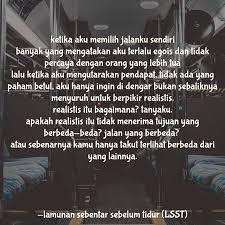 lsst instagram posts com