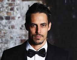 star attraction Mitchell Johnson top travel tips and life in the IPL