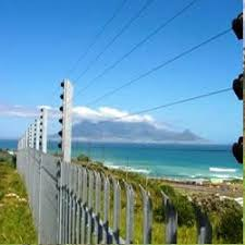 Solar Fencing Manufacturer In Telangana India By Smart Fence Id 3081701