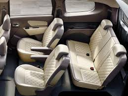 most comfortable cars in india which