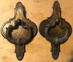 vine cabinet handles s kitchen pulls