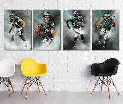 hd print oil painting wall decor art on